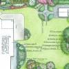 &lt;a href=&quot;http://www.twojogrod.com.pl/projekt-zielonej-przestrzeni/&quot;&gt;Projekt zielonej przestrzeni&lt;/a&gt;&lt;span&gt;<p>Zrozumieć ogród &#8211; to nasza dewiza projektowa</p> &lt;/span&gt;