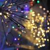 &lt;a href=&quot;http://www.twojogrod.com.pl/o-firmie/&quot;&gt;Szczęśliwego Nowego Roku&lt;/a&gt;&lt;span&gt;<p>Zapraszamy od 1 lutego</p> &lt;/span&gt;