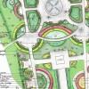 &lt;a href=&quot;http://www.twojogrod.com.pl/projekt-zielonej-przestrzeni-2/&quot;&gt;Projekt zielonej przestrzeni&lt;/a&gt;&lt;span&gt;<p>Zrozumieć ogród &#8211; to nasza dewiza projektowa</p> &lt;/span&gt;