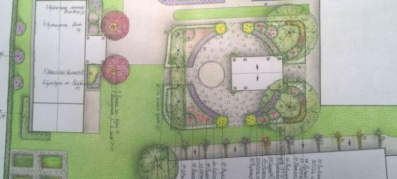 """<a href=""""https://www.twojogrod.com.pl/witaj-w-twoim-ogrodzie/"""">Projektowanie i zakładanie ogrodów.</a><span></span>"""
