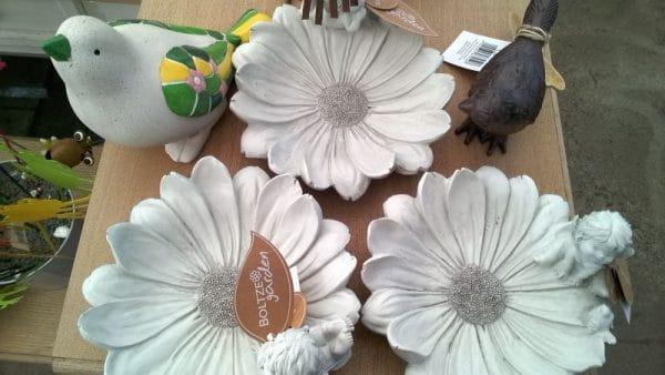 kwiaty - ozdoba